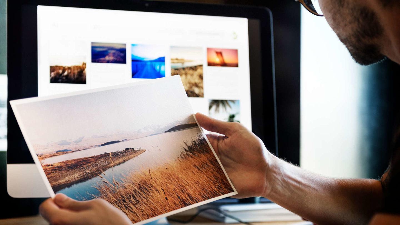 Webサイトの画像ぼやけていませんか?綺麗な画像の表示方法
