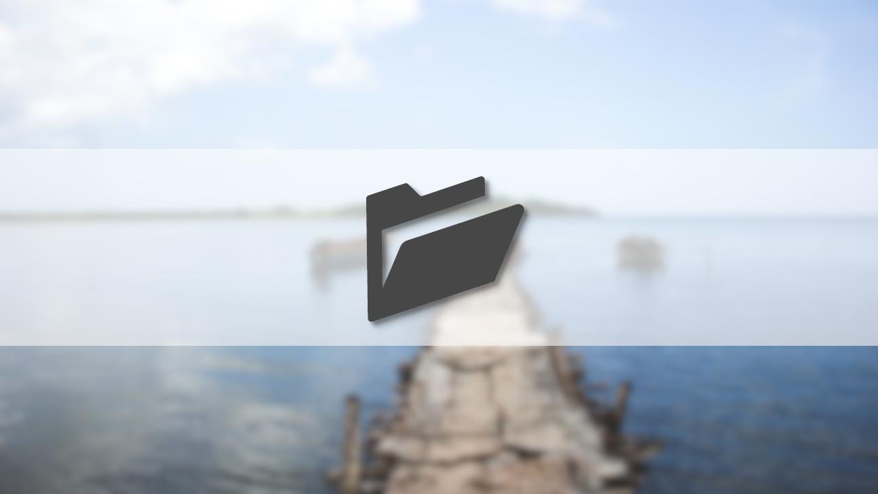 画像の取込み・保存方法(インポート・エクスポート) – GIMP