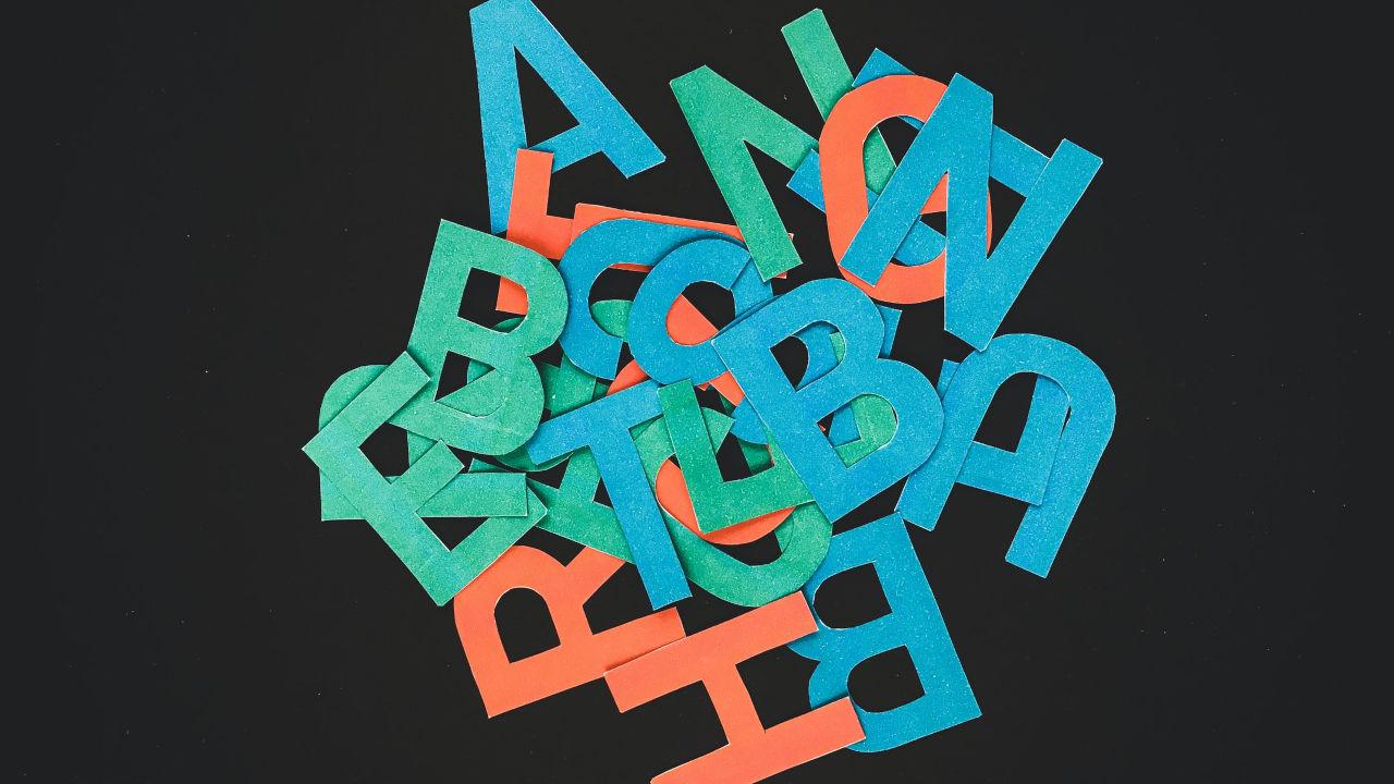 GIMPで文字を追加するための基本操作と移動方法