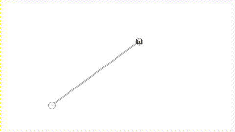 GIMPのパス