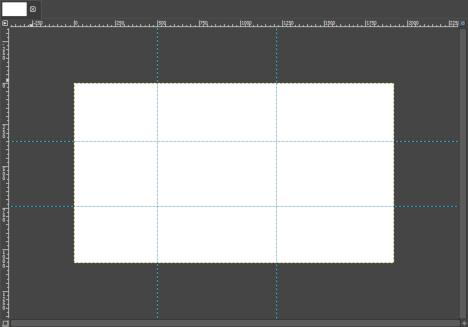 GIMP:ガイド