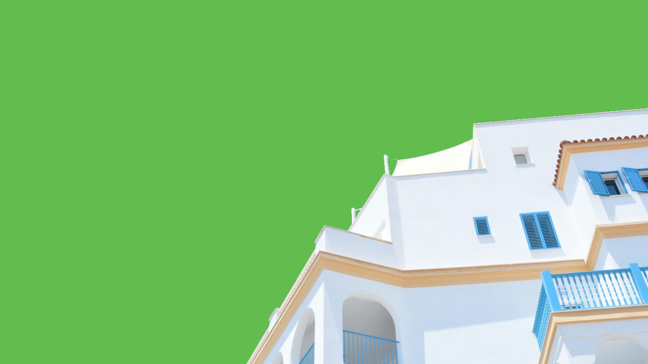 塗りつぶしツールを使って画像を塗りつぶす方法 – GIMP