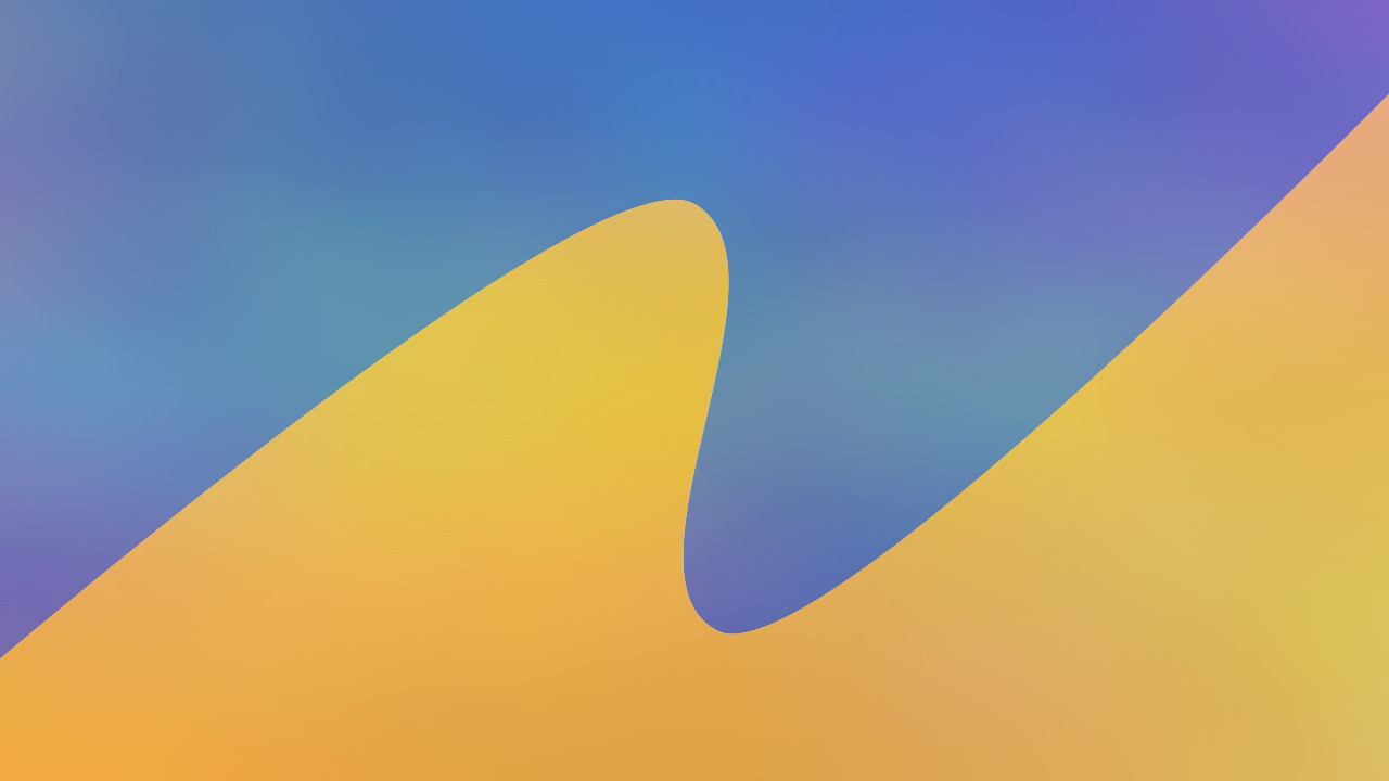 画像のギザギザな境界をぼかしてなめらかにする方法 – GIMP