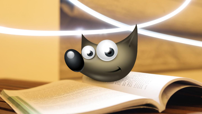 GIMPのおすすめ書籍は3つ【本のレビュー紹介】